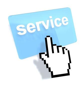 Online architect services